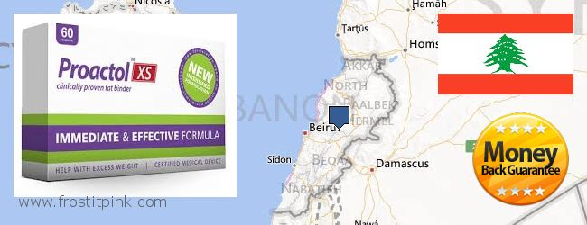 Best Place to Buy Proactol Plus online Lebanon