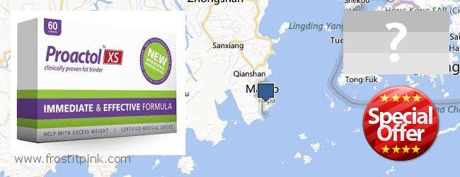 Where Can You Buy Proactol Plus online Macau