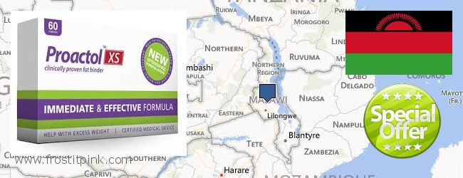 Where to Buy Proactol Plus online Malawi