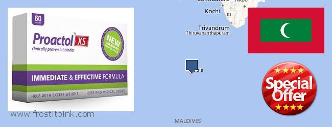 Where Can I Buy Proactol Plus online Maldives