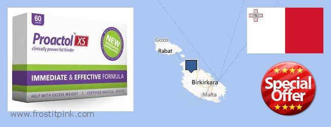 Where to Buy Proactol Plus online Malta