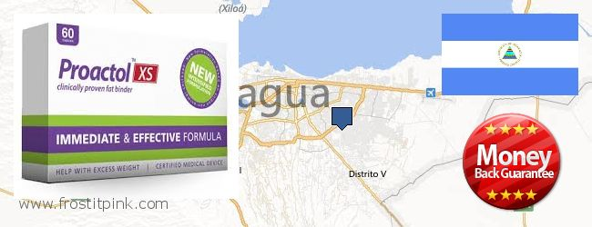 Where to Buy Proactol Plus online Managua, Nicaragua