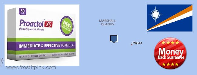 Where to Buy Proactol Plus online Marshall Islands