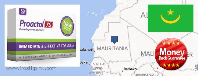 Where Can I Purchase Proactol Plus online Mauritania
