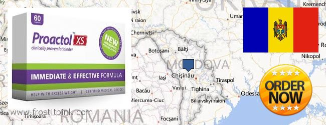 Best Place to Buy Proactol Plus online Moldova