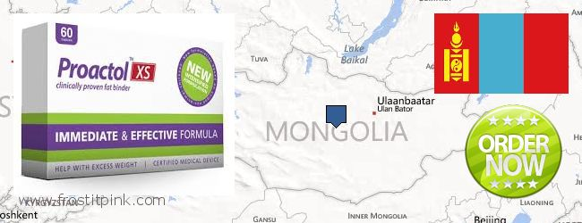 Where Can I Purchase Proactol Plus online Mongolia