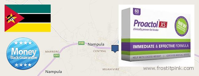 Where to Buy Proactol Plus online Nampula, Mozambique