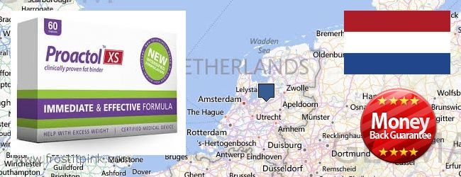 Where to Buy Proactol Plus online Netherlands