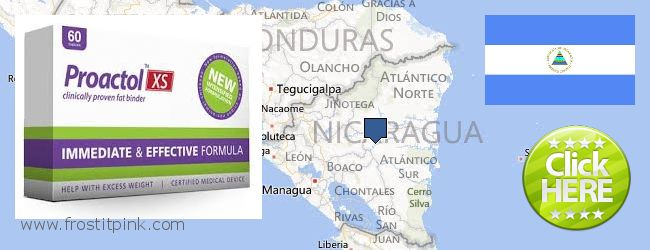 Where to Purchase Proactol Plus online Nicaragua