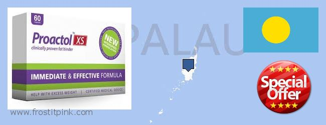 Where Can You Buy Proactol Plus online Palau