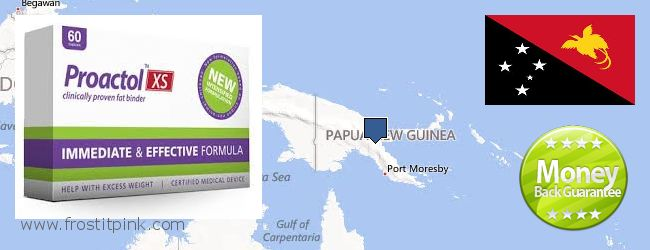 Where Can I Buy Proactol Plus online Papua New Guinea