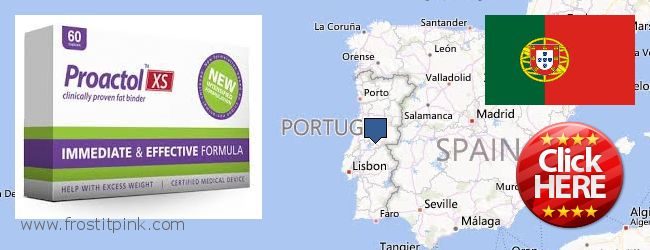 Purchase Proactol Plus online Portugal