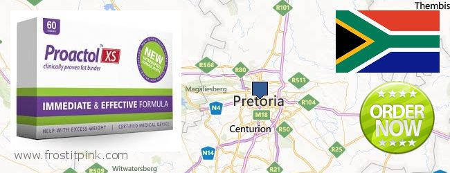 Purchase Proactol Plus online Pretoria, South Africa