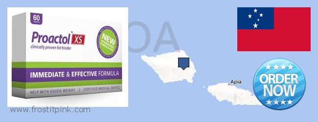 Where Can You Buy Proactol Plus online Samoa
