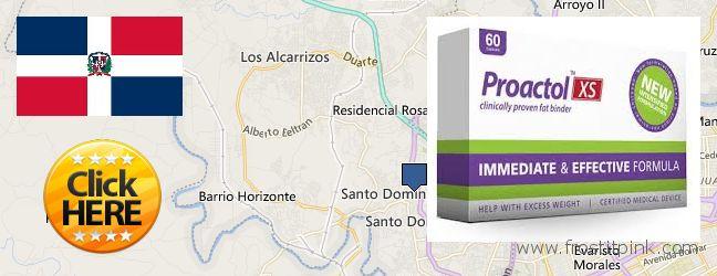 Where Can You Buy Proactol Plus online Santo Domingo Oeste, Dominican Republic