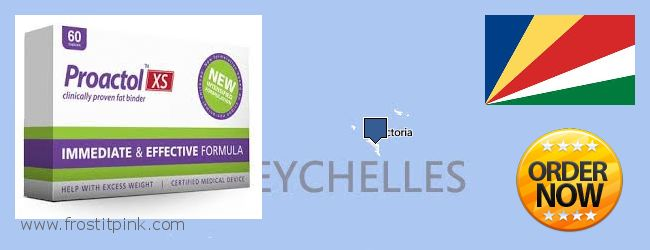 Buy Proactol Plus online Seychelles