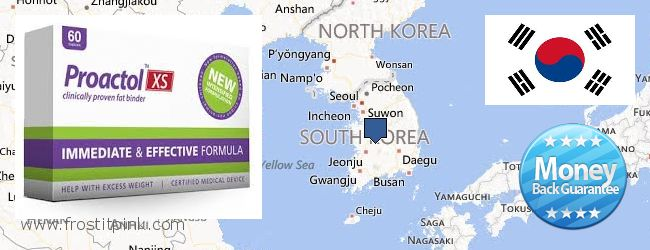 Where Can I Purchase Proactol Plus online South Korea