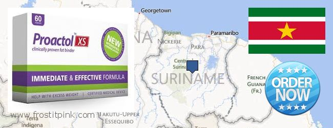 Best Place to Buy Proactol Plus online Suriname