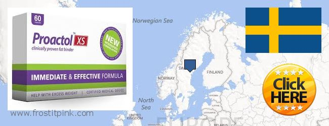 Where to Purchase Proactol Plus online Sweden