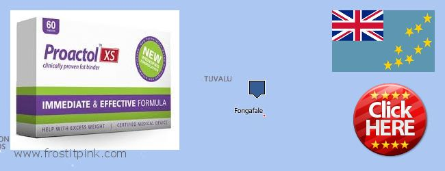 Where to Buy Proactol Plus online Tuvalu