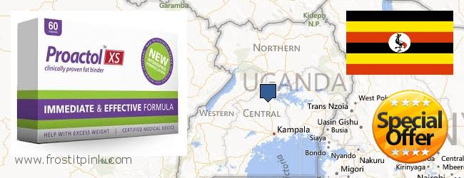 Best Place to Buy Proactol Plus online Uganda