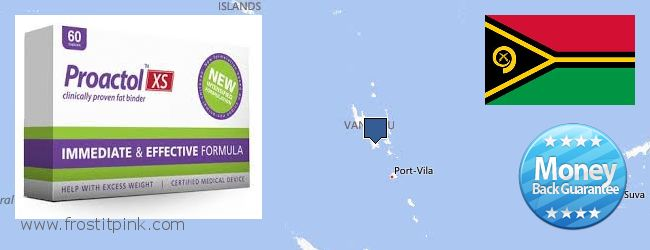 Where to Buy Proactol Plus online Vanuatu