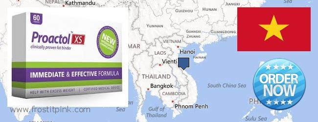 Where Can You Buy Proactol Plus online Vietnam