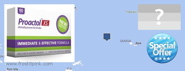 Best Place to Buy Proactol Plus online Wallis and Futuna