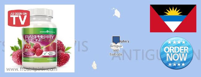 Where to Buy Raspberry Ketones online Antigua and Barbuda