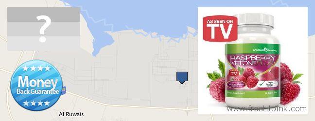 Where Can I Purchase Raspberry Ketones online Ar Ruways, UAE