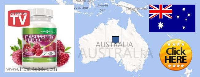 Where Can You Buy Raspberry Ketones online Australia