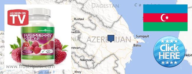 Where to Buy Raspberry Ketones online Azerbaijan
