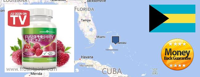 Purchase Raspberry Ketones online Bahamas