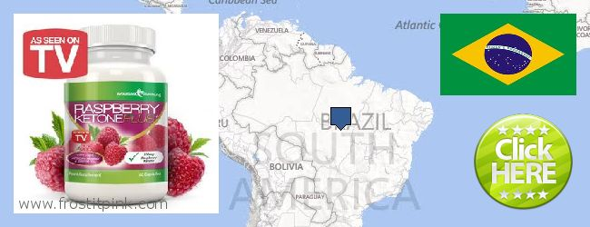 Purchase Raspberry Ketones online Brazil