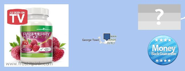 Where to Purchase Raspberry Ketones online Cayman Islands