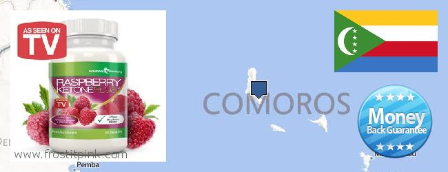 Where Can You Buy Raspberry Ketones online Comoros
