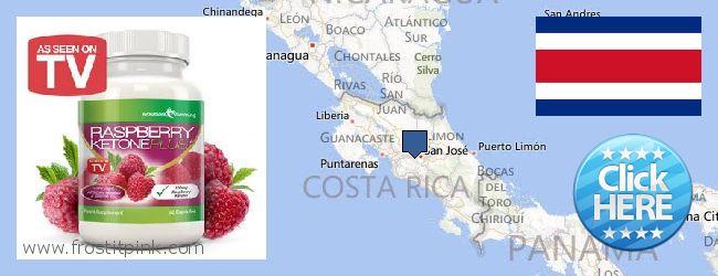 Where to Buy Raspberry Ketones online Costa Rica