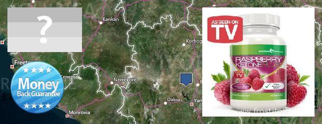 Where to Buy Raspberry Ketones online Cote Divoire