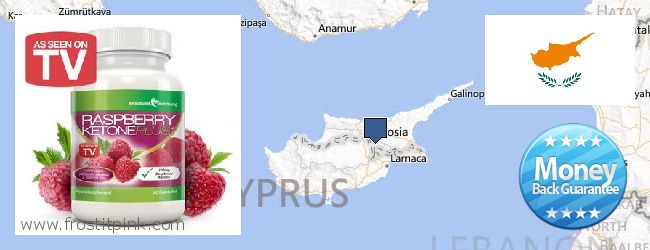 Purchase Raspberry Ketones online Cyprus