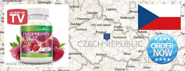 Where Can I Purchase Raspberry Ketones online Czech Republic