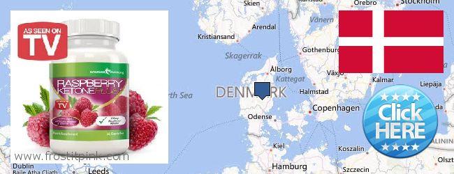 Purchase Raspberry Ketones online Denmark