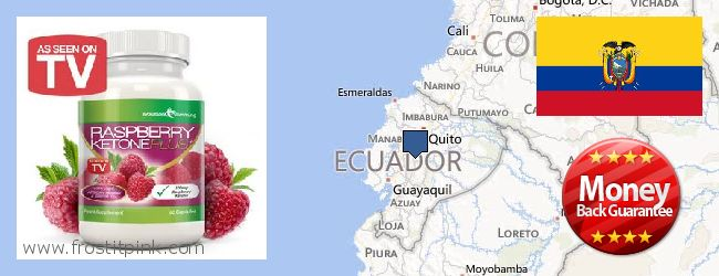 Where to Buy Raspberry Ketones online Ecuador
