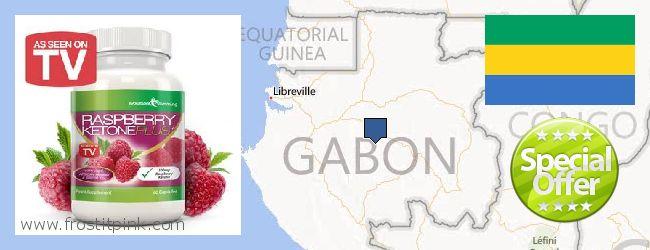Where Can I Purchase Raspberry Ketones online Gabon