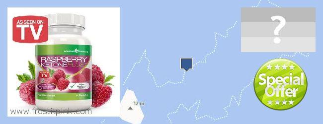 Buy Raspberry Ketones online Glorioso Islands