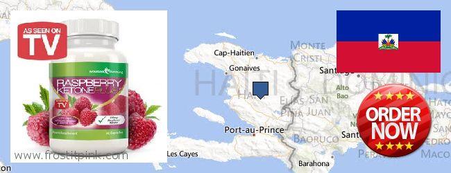 Where to Purchase Raspberry Ketones online Haiti