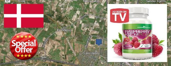Where Can I Buy Raspberry Ketones online Holstebro, Denmark