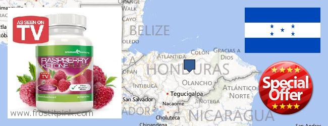 Purchase Raspberry Ketones online Honduras