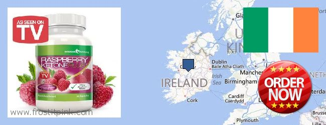 Purchase Raspberry Ketones online Ireland