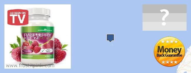 Best Place to Buy Raspberry Ketones online Juan De Nova Island