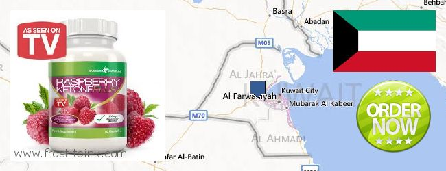 Purchase Raspberry Ketones online Kuwait
